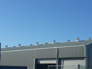 roofing cape town