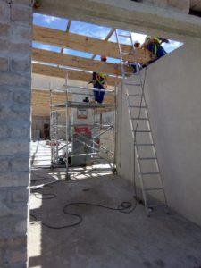 Commercial Roofing Cape Town